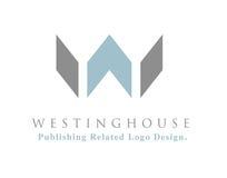 logomall för 8 förlaga Arkivbilder