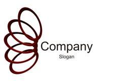 Logos Stock Images