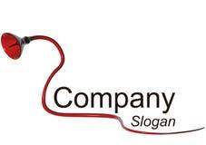 Logos Stock Photos