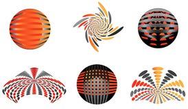 Free Logos Stock Image - 7803261