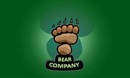 Logosport fotografering för bildbyråer