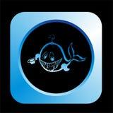 Logotipo Foto de Stock Royalty Free