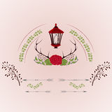 LOGOTIPO libre illustration