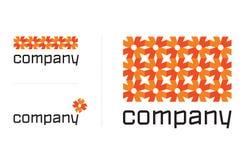 Logotipo Imagen de archivo libre de regalías