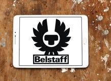 prisa Plasticidad fricción  Logotipo De La Marca De La Ropa De Belstaff Fotografía editorial - Imagen  de belstaff, ropa: 120253902