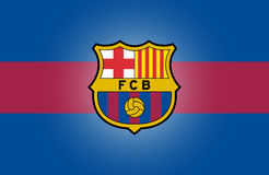Logotipo del FC Barcelona