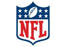 Logotipo del Nfl libre illustration