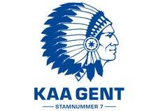 Logotipo del señor de KAA libre illustration
