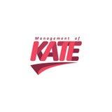 Logotipo do negócio incorporado Imagem de Stock Royalty Free