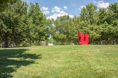Logotipo do ` do ` U da Universidade de Utah Imagens de Stock Royalty Free