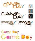 logotype Διανυσματική απεικόνιση