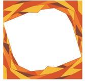Logozusammenfassung Stockfoto