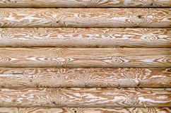 Logs are stacked texture Stock Images