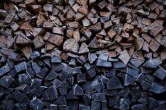 Logs Stock Stock Photos