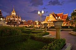 Lohaprasat Tailandia Imagenes de archivo