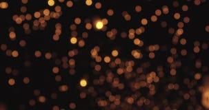 Loi Krathong lampiony zdjęcie wideo