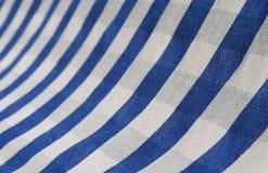 Loincloth 1 Стоковые Изображения RF
