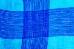 loincloth Стоковая Фотография RF