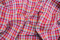 loincloth Fotografia de Stock Royalty Free