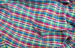 loincloth Photo libre de droits