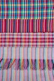 loincloth στοκ εικόνες με δικαίωμα ελεύθερης χρήσης