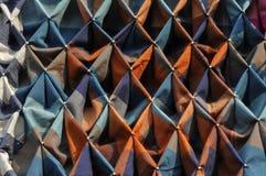 loincloth Immagine Stock