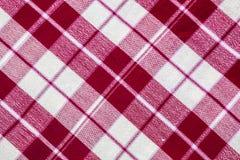 Loincloth. Striped loincloth fabric texture,Background Stock Photos