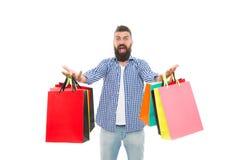 Lois de protection des consommateurs assurer des droites Concurrence et informations exactes de commerce équitable dans le marché images stock