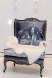 Loja de Parfume Imagem de Stock Royalty Free