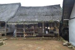 Loja tradicional Foto de Stock