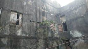 lokacja zdjęcie stock
