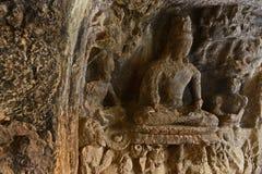Lokal för Unesco-världsarv Royaltyfria Bilder