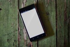 Lokalisiert auf weißem Hintergrund Stockfotos