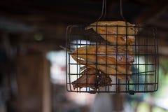 Lokalna kuchnia Obraz Stock