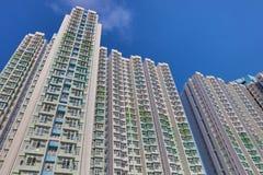 Lokalowa nieruchomość Na Tai nieruchomość przy 2017 Obrazy Stock