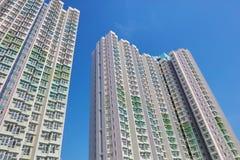 Lokalowa nieruchomość Na Tai nieruchomość przy 2017 Obraz Royalty Free