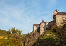loket czeska republika zdjęcia royalty free
