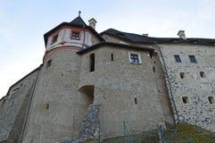 Loket in Tsjech Royalty-vrije Stock Afbeeldingen