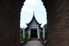 Lokmolee di Wat Immagini Stock Libere da Diritti