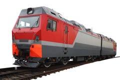 Lokomotive Стоковая Фотография RF