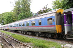Lokomotiven stockfotos