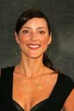 Lola Glaudini Stockfotos