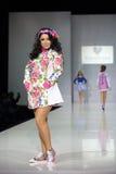 Lolita Milyavskaya Royalty Free Stock Photography