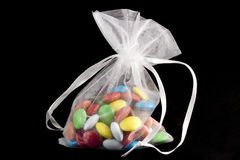 Lollies Royalty Free Stock Images