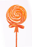 Lollipop Imagem de Stock Royalty Free