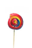 Lollipop Stock Photography