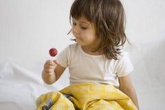Lollipop Стоковые Изображения RF