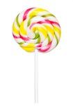 Lollipop Fotos de archivo libres de regalías