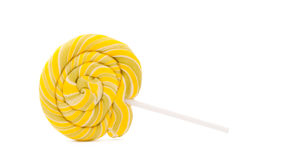 Lollipop Stock Photos