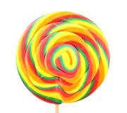 Lollipop Stock Image